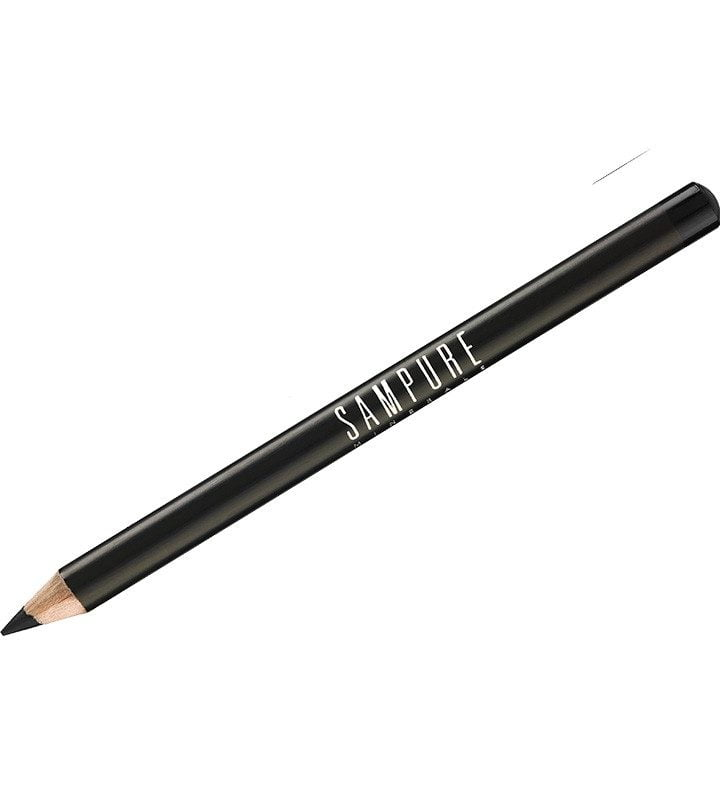 Eyeliner - Black