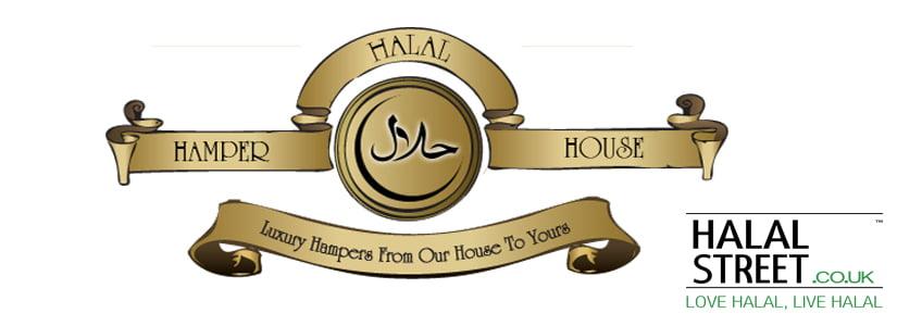 Hamper House