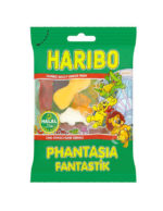 Harribo Phantasia