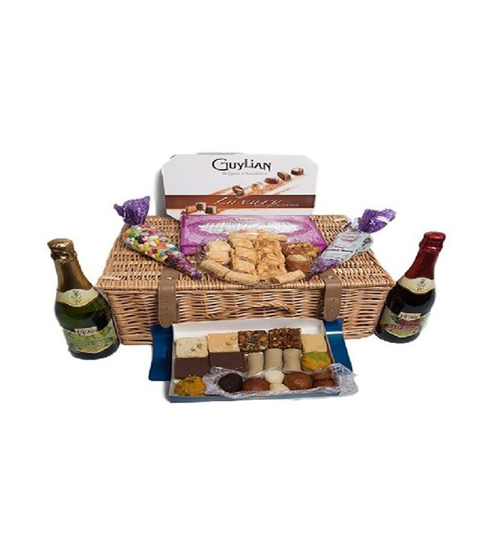 Luxury Eid Hamper22