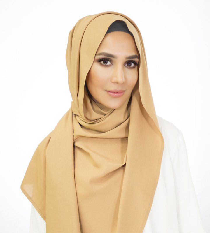 HS90-1183-Weightless Sahara Hijab