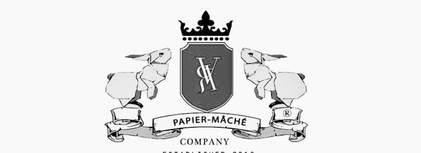 Papier-Mache.co