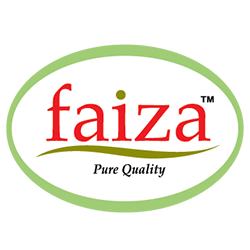 Faiza Marketing